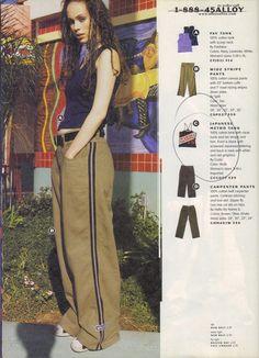 Eberjey Womens Sleep Sprinkles Medium - Now Outfits Fashion Mag, 90s Fashion, Vintage Fashion, Fashion Outfits, Fashion Trends, Retro Fashion, 00s Mode, Sup Girl, Early 2000s Fashion