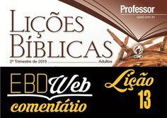 A Ressurreição de Jesus – Rede Brasil de Comunicação