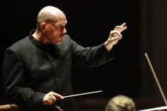 """Classical music: Dallas Symphony announces 2013-14 concert season"" via dallasnews.com"