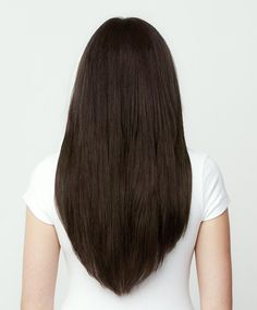 because the lady at the saon hacked off my hair...until I can grow it back long $190