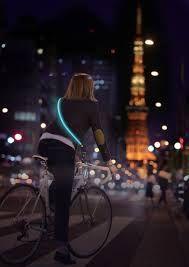 slot met licht in het donker. #florismoo