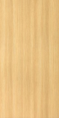 AICA Wood Texture Seamless, Light Wood Texture, Concrete Texture, 3d Texture, Marble Effect Wallpaper, Color Wallpaper Iphone, Wood Wallpaper, Veneer Texture, Floor Texture