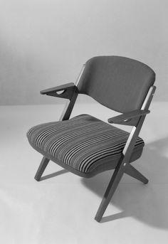 NMFS.F.00134 - Stiftinga Sunnmøre Museum / DigitaltMuseum Museum, Chair, Furniture, Design, Home Decor, Decoration Home, Room Decor, Home Furnishings