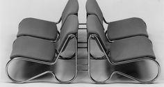 Easy Chair 3400 Arne Jacobsen 70s Furniture, Colani, Arne Jacobsen, Massage Chair, Car Seats, Easy, Home Decor, Decoration Home, Room Decor