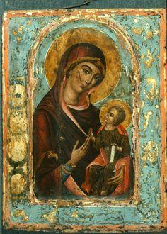 Religious Images, Religious Icons, Religious Art, Byzantine Icons, Byzantine Art, Religion, Russian Icons, Best Icons, Biblical Art