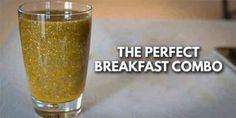 Heb je moeite met het nemen van een besluit met wat te nemen voor het ontbijt? Je wilt zeker iets hebben dat een kick-start aan het organisme zal geven, voordelig zal zijn voor de gezondheid en je …