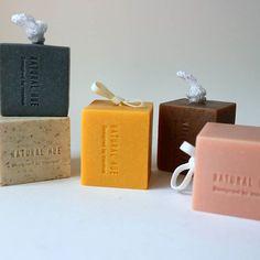 Soap on a rope -Oatmeal. Salt. Red Palm yunohana. Pink Clay 오트밀.솔트 슻.레드팜 유노하나.핑크클레이.노니 피부타입별  로프 . 큐브비누 다섯가지 피부타입별 주문제작 비누  너무 재미있는 로프가 있는 큐브비누 #naturalsoap#handmadesoap #cpsoaps#coldprocesssoap #soapmaking #soapshare  #artisansoap #soaponarope #cubesoap  #cp숙성비누 #숙성비누 #로프비누  #큐브비누 #천연비누원데이 #천연비누  #비누주문제작 #비누홈스쿨 #오트밀비누 #레드팜비누 #핑크클레이비누 #솔트비누