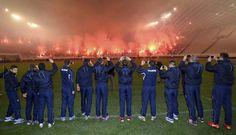 Hajduk Split - Torcida Hnk Hajduk Split, National Championship, One Life, First Love, Concert, First Crush, Puppy Love, Concerts