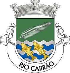 Brasões de Portugal Portugal, Elmo, In Vino Veritas, Coat Of Arms, Continental, Santa, Symbols, Villas, Hanging Medals