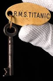 Man who could have saved the Titanic: Sailor forgot the hand over keys Titanic Art, Titanic Photos, Titanic History, Titanic Movie, Rms Titanic, Titanic Information, Liverpool, A Night To Remember, Memories