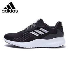 Original New Arrival 2017 Adidas Alphabounce Women's Running Shoes Sneakers #Affiliate