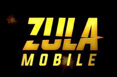ZULA Mobile Uçma ve Sekmeme Hilesi Yapımı 2020 (Apk   Obb) U Mobile, Zulu, Atari Logo, Zulu Language