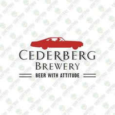 Cederberg Brewery, a microbrewery based at Cederberg Private Cellar on Dwarsrivier Farm, in the unpolluted Cederberg Conservation Area, combines European inspiration with South African innovation. African Crafts, Cellar, Craft Beer, Conservation, Brewery, South Africa, Innovation, Inspiration, Biblical Inspiration