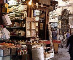 old-city-shop-