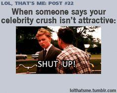 gif LOL lol so true lol thats me lolsotrue lolthatsme