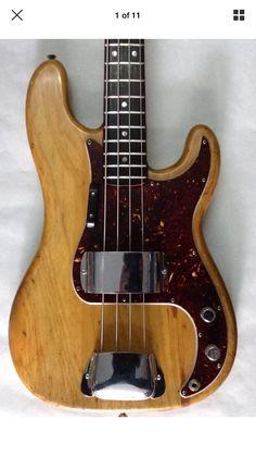 Great looking fender bass guitars. Fender Bass Guitar, Fender Guitars, Ukulele, I Love Bass, Fender Precision Bass, Guitar Shop, Guitar Girl, Bass Guitar Lessons, Custom Guitars