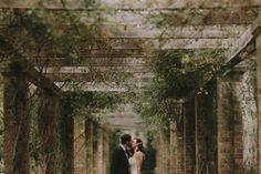 Tim & Zindzi Wedding Ben & RileyWedding Matt & Charity Wedding Jakob & AlexandraWedding Brian & Genevieve Wedding Jack & SavannahWedding Jeff & Rachel Wedding Helena …