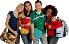 EDU-CANADA EDUCATION FAIR IN TOKYO AND OSAKA 2025