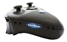 Xbox 360 Controller, Xbox One, Going Out, Sweaty Palms, Average Joe, Games, Choices, Couple