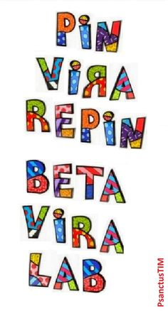 #BetaAjudaBeta #Betamigos #BoraDaRepinBetas #OperacaoBetaLab