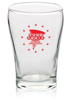 Wholesale Clear Glassware 5.5 oz tasting glass $0.52 ea when over 72 ordered.