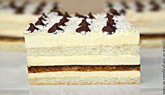 Romanian Food, Mcdonalds, Food Cakes, Coco, Vanilla Cake, Fondant, Cake Recipes, Biscuit, Sweets