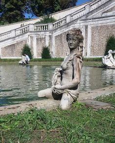 Patchwork Myself: Villa della Regina - Torino