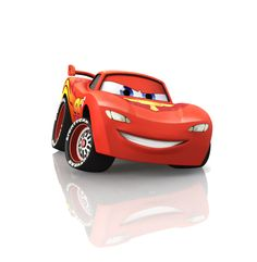 21. most overrated movie- cars