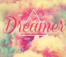 Inspiring image Dream, text, dreamer, dreaming, life, quote, texts, photography, pink, quotes #1301883 by nastty - Resolution 426x571px - Find the image to your taste