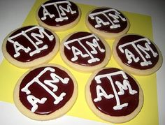 A Cookies!