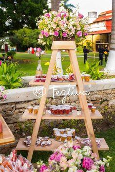 Boda Anabel Escoffie & Alexander Metka#BodaAnabelYAlexander #WeddinDetails  #Feztiva #FeztivaRevista #FeztivaMagazine #Boda #Wedding