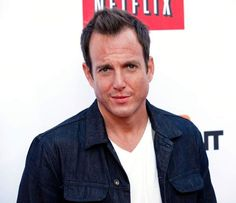 Will Arnett has a funny reason for not doing the chicken dance for fans.
