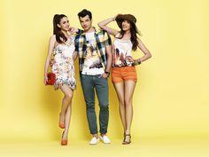 http://www.collezione.com #collezione #summer #fashion