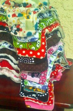 these adorable AIO almost make me want to cloth diaper again! Diy Diapers, Cloth Diapers, Dyi Crafts, Diy Stuff, Adoption, Babies, Trending Outfits, Handmade Gifts, Green