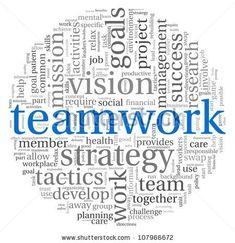 teamwork - Google Search