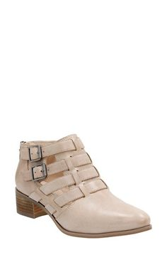 Clarks® 'Marlina Ramble' Bootie (Women) available at #Nordstrom