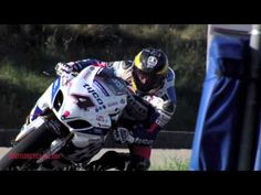 2014 Isle of Man TT Highlights
