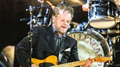 Concert review: Mellencamp mixes up wild night of music | Duluth News Tribune