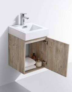 Inspirational Fresca Bathroom Sinks