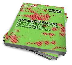 Antes Do Golpe :: Serginho-sucesso
