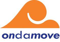Alla scoperta di OnDaMove, il fenomeno che sta rivoluzionando il concetto di Geolocalizzazione! http://mediagu.com