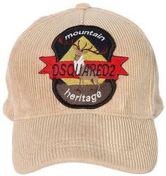 3bd41b9a50e 21 Best Bucket Hats images