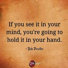 Inspirational Quotes About Life And Happiness Daily Motivation Personal Development Manifestation Law Of Attraction, Law Of Attraction Affirmations, Secret Law Of Attraction, Law Of Attraction Quotes, Positive Affirmations, Positive Quotes, Wealth Affirmations, Gratitude Quotes, Happiness Quotes