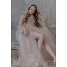 #lookbook for @d.lorem  #designer @dsh_dasha  mua @olgabop  model @asivanova2212  #annagolbach#moscow