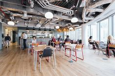 WeWork Soho South. 428 Broadway, New York, NY 10013. Flexible access, high speed internet, weekly events, and tons of other great amenities.