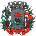 Acesse agora Prefeitura de Guaporé - RS realiza Concurso com vagas imediatas e cadastro reserva  Acesse Mais Notícias e Novidades Sobre Concursos Públicos em Estudo para Concursos