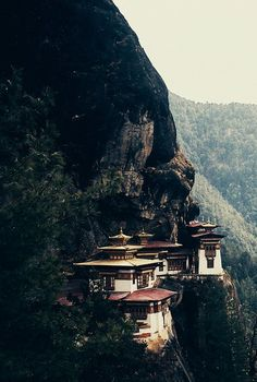 bhutan, travelers in this remote corner of the world pay a tax that covers 3 meals a day, lodging, a tour guide, camping equipment, and transport, among other things. Where will you begin your trek?