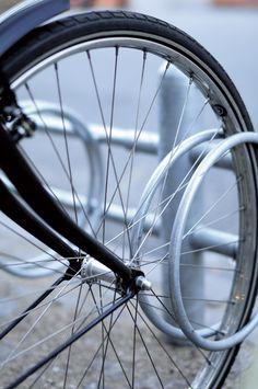 DE4C6F031EA74502B3E1C635B5E8C24F.ashx (712×1072) Bicycle Stand, Bike Rack, Concrete, Park, Transportation, Public, Projects, Log Projects, Blue Prints
