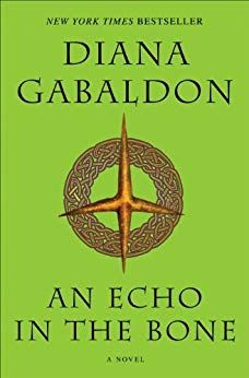 Buy An Echo in the Bone (Outlander by Diana Gabaldon at Mighty Ape NZ. Diana Gabaldon's brilliant storytelling has captivated millions of readers in her bestselling and award-winning Outlander saga. Now, in An Echo in the. Diana Gabaldon Outlander, Outlander Novel, Diana Gabaldon Books, Outlander Quotes, Outlander 2016, Outlander Book Series, Jamie Fraser, Poses Manga, Bone Books