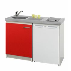 Kitchenette Easy - Lapeyre - 635 euros